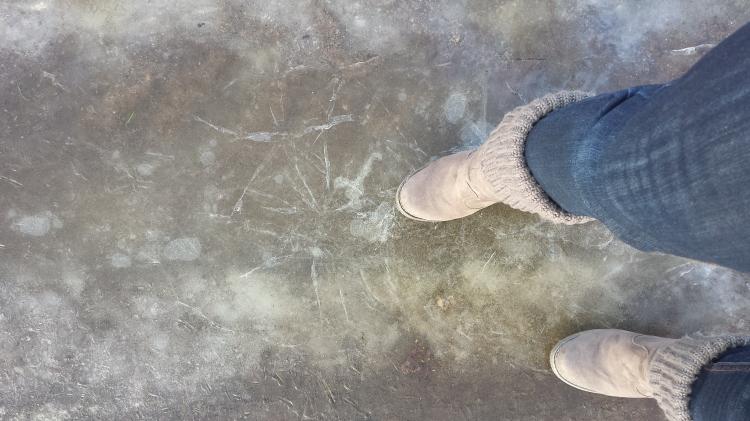 3 Tag Spaziergang - Bild2