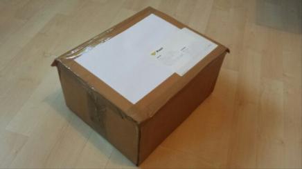 DE_Paket_Manuskripte